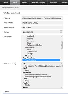[funkce/katalog/katalog2-thumb.png]