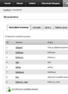 [funkce/newsletter/newsletter1-thumb.png]