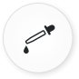 [icon-grafik.png]