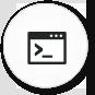 [icon-programator.png]