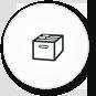 [modules-katalog.png]