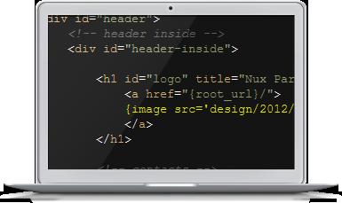 [nux-demo-laptop.png]