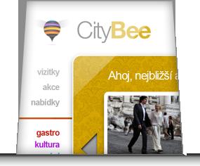 citybee